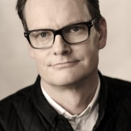Per Schlingmann, författare och rådgivare