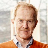 Erik Amnå, professor statskunskap