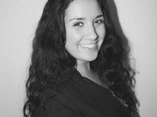 Sara Tavakolizadeh