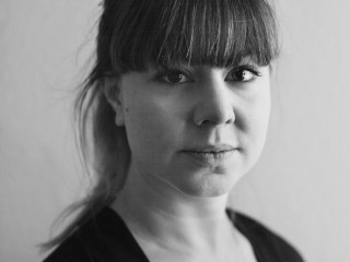 Clara Lindsten