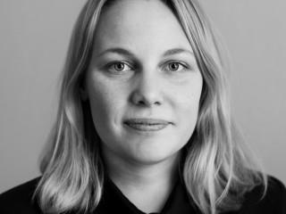 Emelie Bergbohm